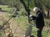 Pool Meadow path repair 2013 (2)