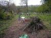 2010 05 Site preparations (4)