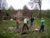 2010 05 Site preparations (3)