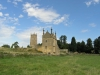 2014-1 Chipping Campden - East Banqueting Hall