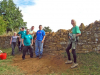 20150812 c Swerford walling